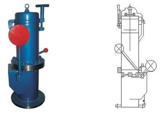 Environmentally friendly oil hole)目前大部分量油孔采用方便简单的脚踏式,可以满足完成测量程序的要求,但是在某些特定介质工作状态下,确保环境不受影响和操作工人操作安全,环保型量油孔就能起到这方面的作用。 环保型量油孔采用碳钢或不锈钢钢板焊接而成,安装于石化储罐顶部,用以测量罐内物料的标高、温度以及取样等作用。而化工物料均带有不同程度的有害气味,测量时不能排放到大气中。为了能完成测量程序,确保环境不受影响和操作工人操作安全,环保型量油孔就能起到这方面的作用。 环保型量油孔操
